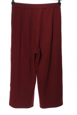 New Look Culottes rot Casual-Look