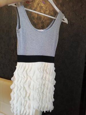 New Look Generation  leichtes Kleid für den Sommer 34