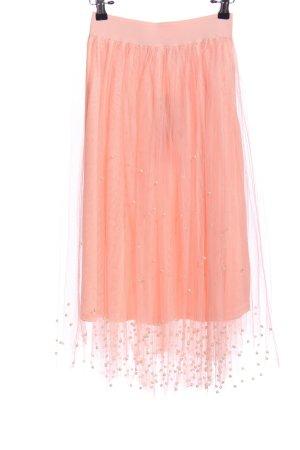 New Look Glockenrock pink Casual-Look