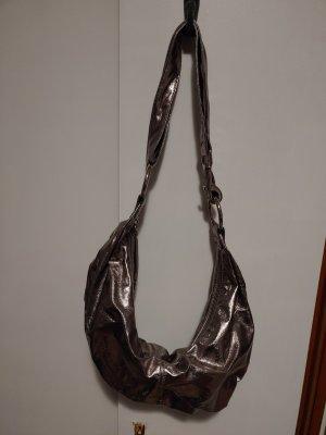 New look Handtasche