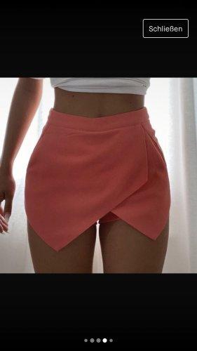 New Look High waist Shorts
