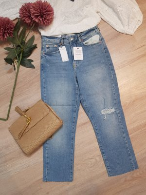 New Look Jeans 38(10)