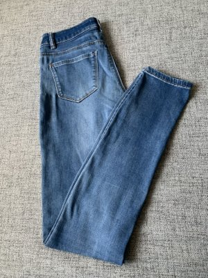 New Look Jeans
