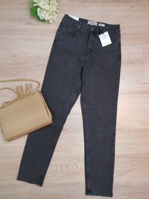 new Look Jeans mom 38