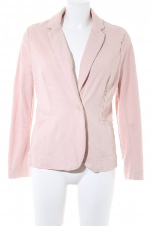 New Look Jerseyblazer rosé Casual-Look