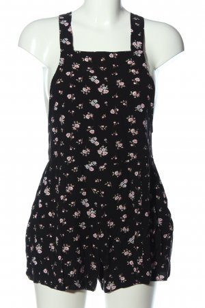 New Look Jumpsuit allover print casual look