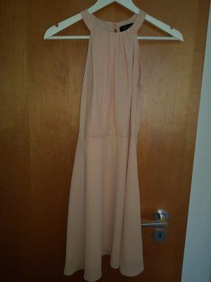 New Look Kleid hellrosa