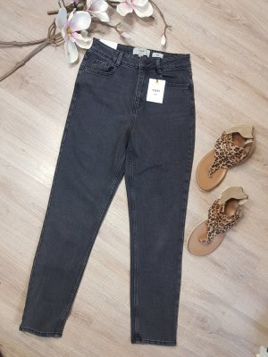 new Look  mom Jeans 38