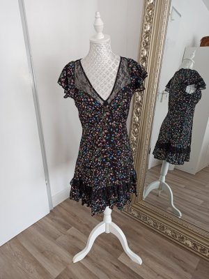 NEW LOOK PETIT TEA DRESS