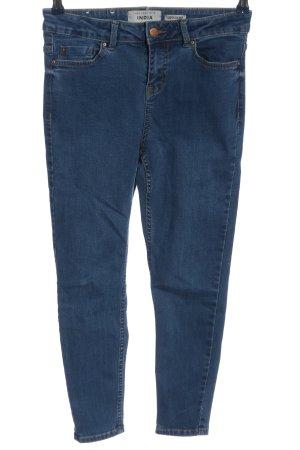 New Look Petite Slim Jeans