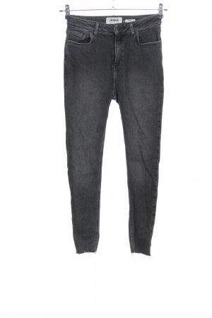 New Look Petite Stretch Jeans