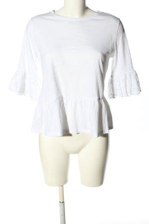 New Look Petite T-Shirt