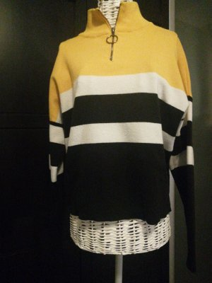 New Look Pullover Gr. S