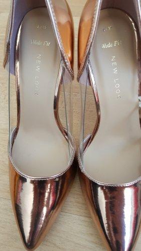 NEW LOOK Pumps High heels  neu