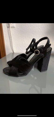 New Look Riemchen Sandalen