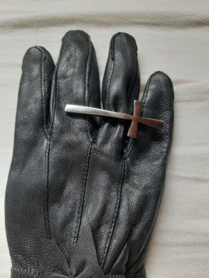 New Look Ring Kreuz
