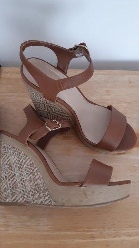 New Look Sandaletten Gr. 36