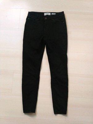 New Look Skinny Jeans Größe 36 L30