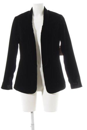 New Look Smoking-Blazer schwarz Elegant