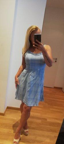 New Look Sommerkleid 38