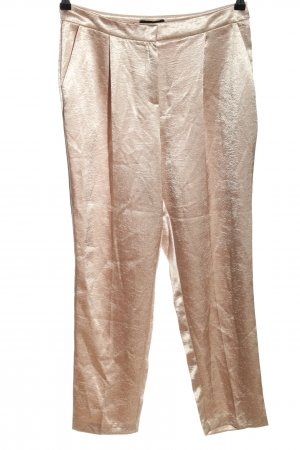 New Look Stoffhose creme Casual-Look