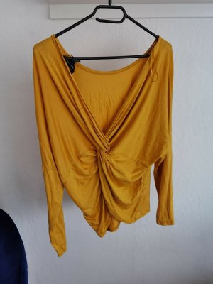 New Look t shirt Bluse gr eur 42