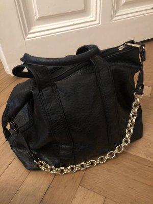 New look Tasche