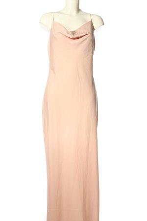 New Look Trägerkleid pink Elegant