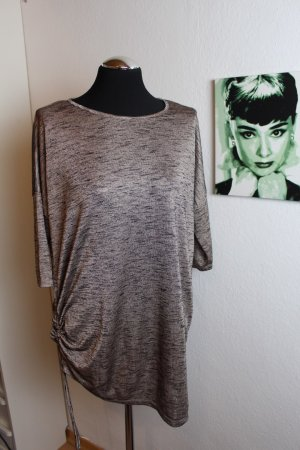 New Look Tunika Bluse Oversize