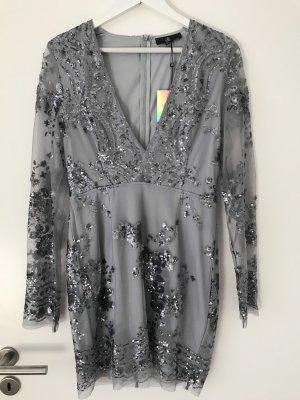 NEW! | LUXURY EXCLUSIVE Dress ✨✨