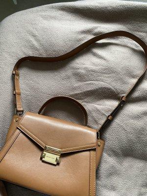 NEW - Michael Kors Handbag