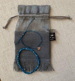 New One Armbänder