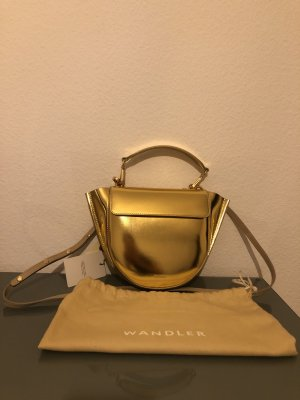 New Wandler Bag (Hortensia Bag)