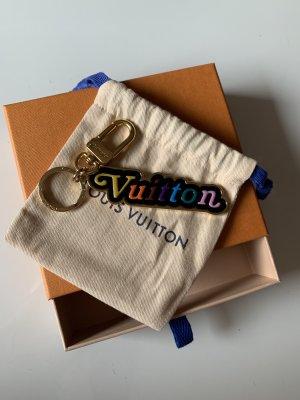 New Wave Schlüsselanhänger von Louis Vuitton