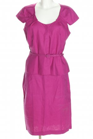 New York & Company Ladies' Suit pink business style