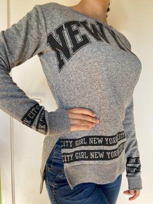 New York Pulli