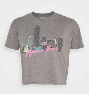 American Eagle Outfitters T-shirt multicolore