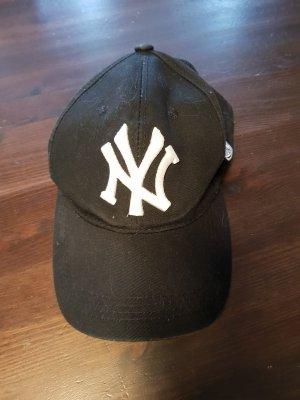New York yankees Kappe