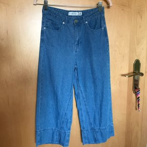 New Yorker Amisu Culottes Hose