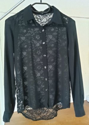 New Yorker Bluse XS