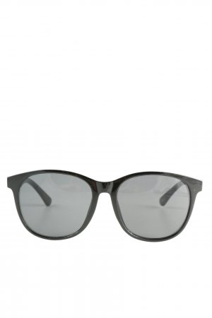 New Yorker Butterfly Brille
