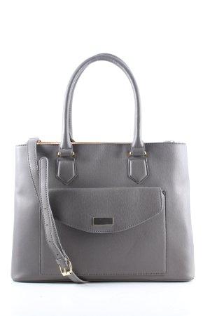 New Yorker Handtasche