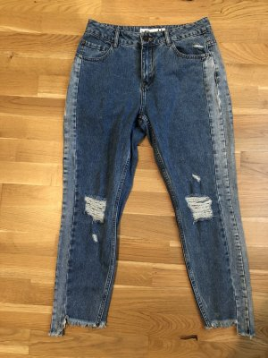 New Yorker Jeans Gr.38/M