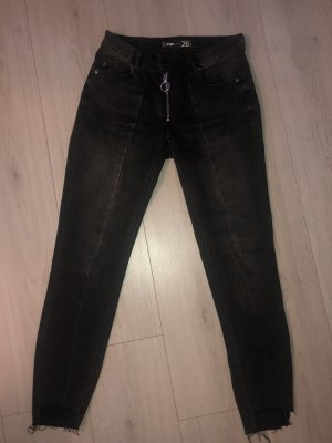 New Yorker Jeans Hose