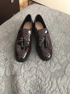 New Zara Schuhe