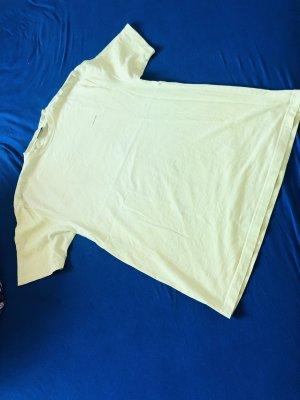 Newertiges Balenciaga Oversized T-Shirt