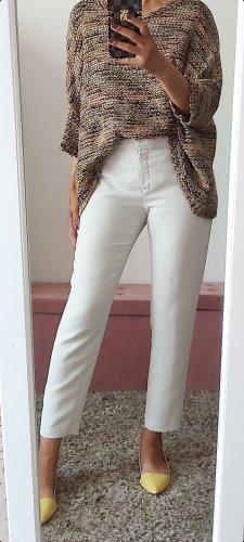 NewYorker Maglione girocollo beige chiaro-beige