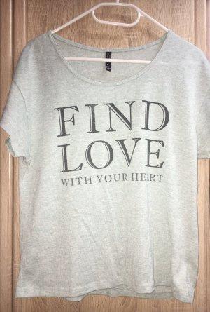 NewYorker T-Shirt