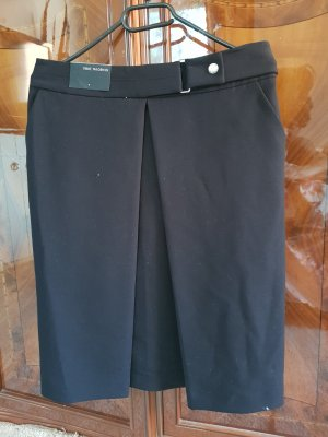 Next Tulip Skirt black