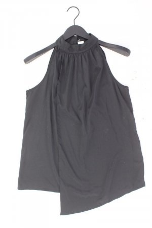 Next Sleeveless Blouse multicolored polyester